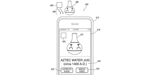 apple-brevetti-foto2
