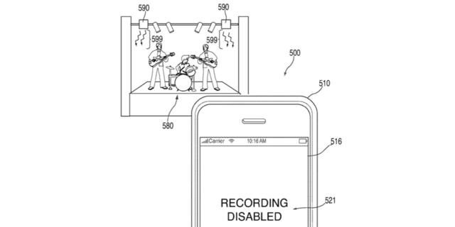 apple-brevetto-foto