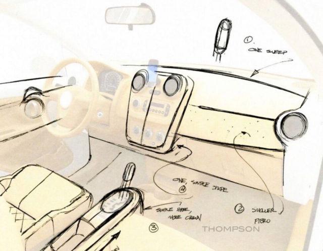 apple-car-v-vehiche3