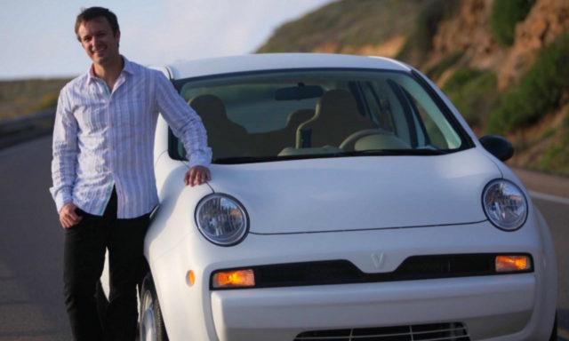 apple-car-v-vehicle