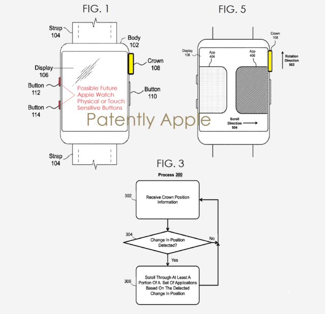 apple-watch-brevetto3