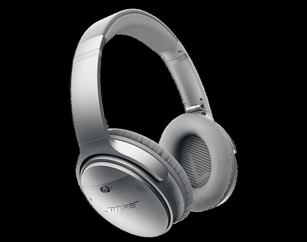 Si tratta di cuffie circumaurali dotate di tecnologia Bluetooth e NFC bb7c8015639b