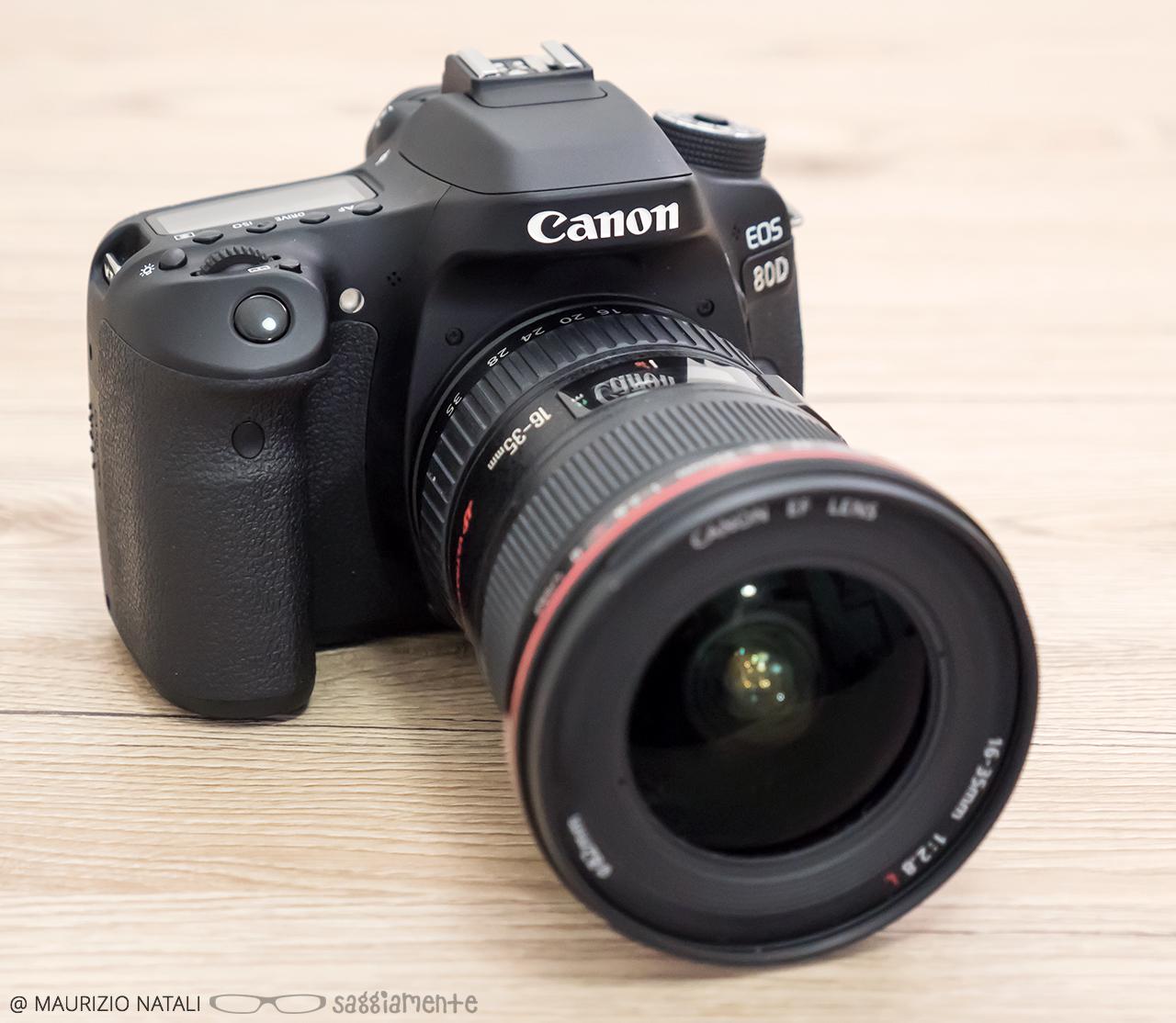 canon-80d-22