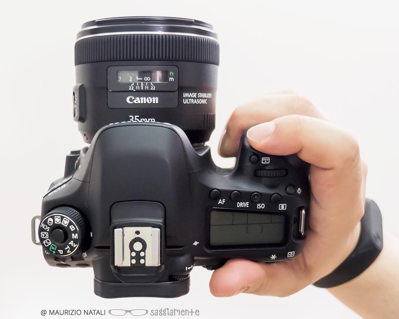 canon-80d-26