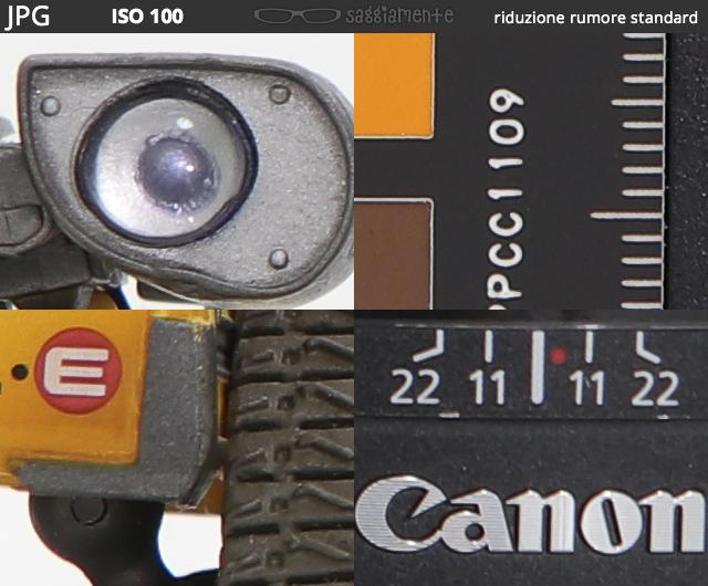 canon-80d-testiso
