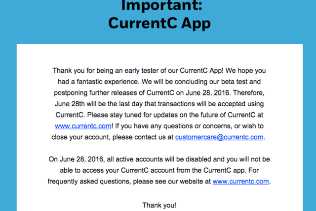 currentc-stop