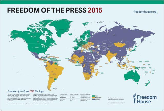 freedom-press