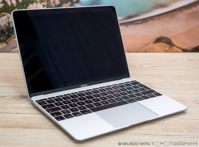 inateck-macbook-custodia-7