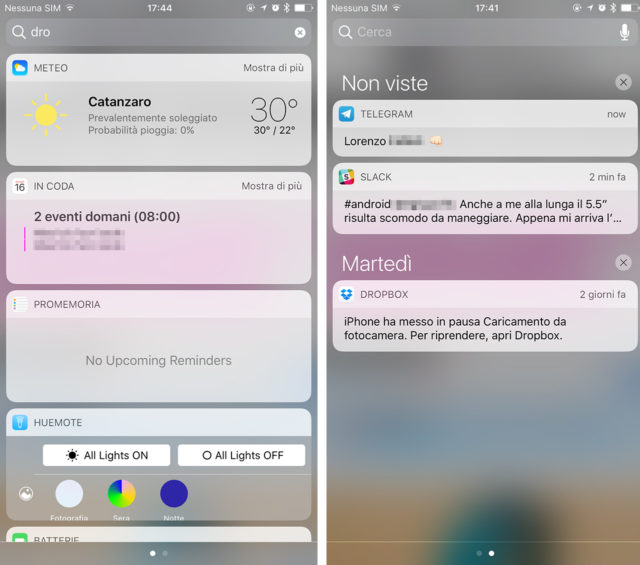 ios10-centro-notifiche-2