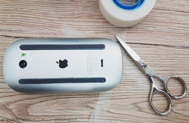 ipse-trix-it-magic-mouse-3