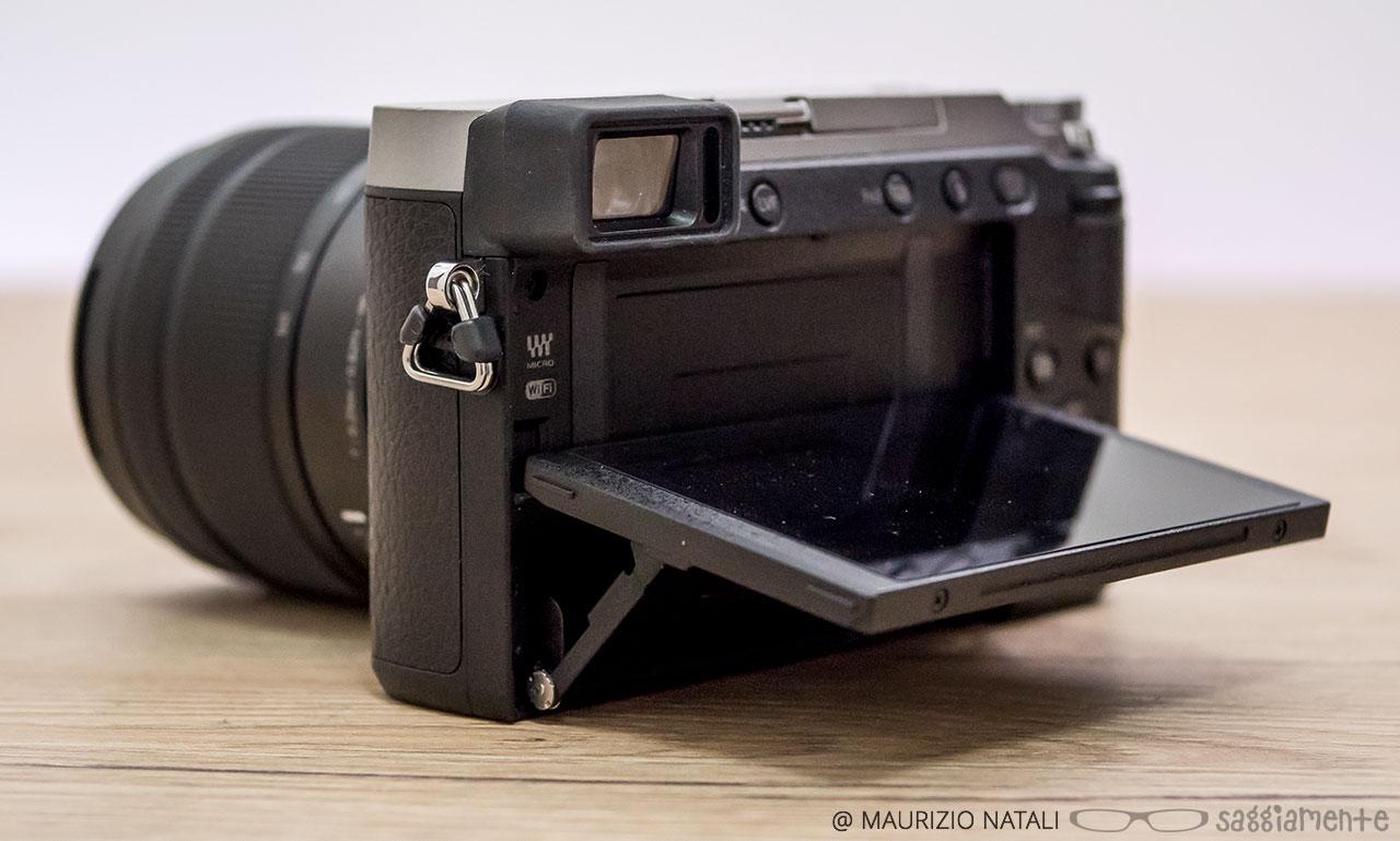 panasonic-gx80-4