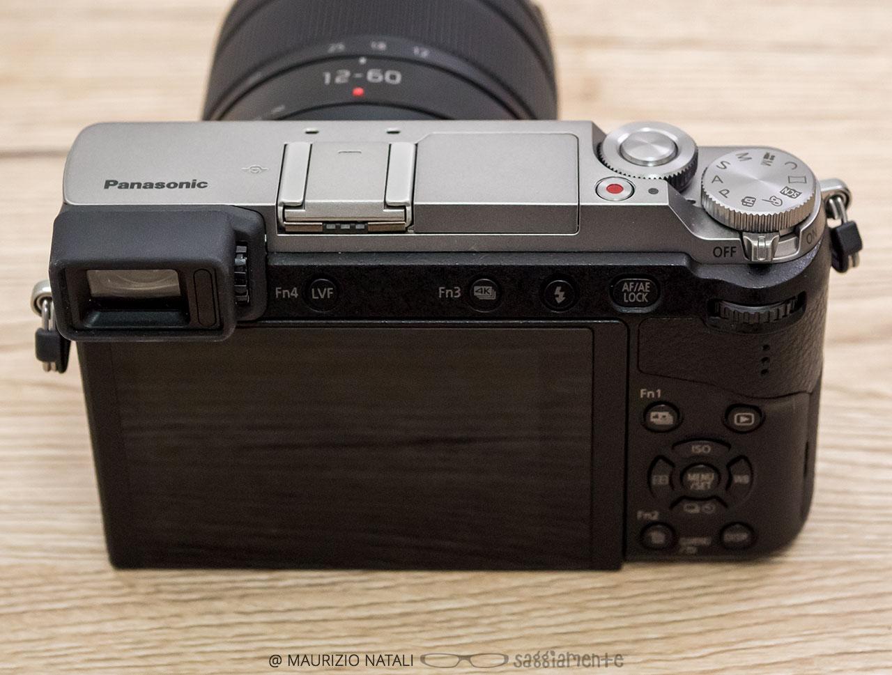 panasonic-gx80-5