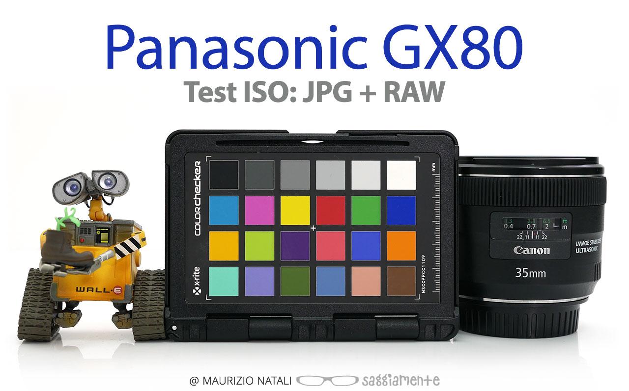 panasonic-gx80-testiso