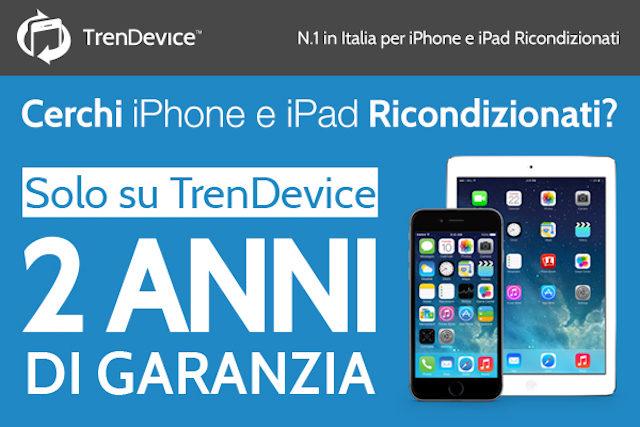 trendevice-garanzia2anni