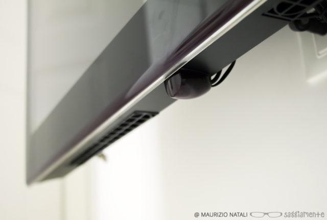 tv-box-infrarossi-4