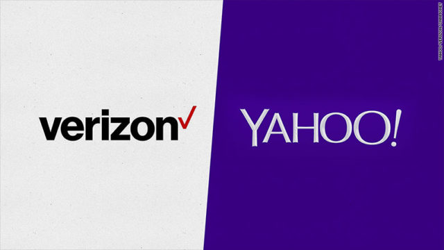 160418094318-yahoo-verizon-logos-780x439