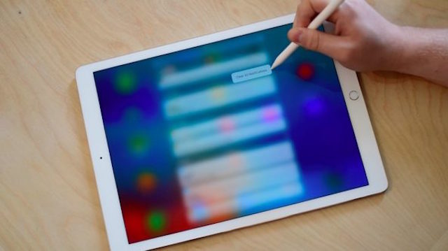iPad-Pro-3D-Touch-with-Apple-Pencil-