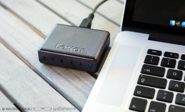 lexar-portable-ssd-dd512