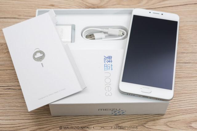 meizu-m3note-confezione