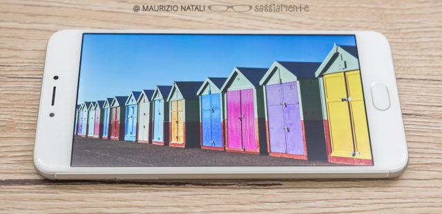 meizu-m3note-display
