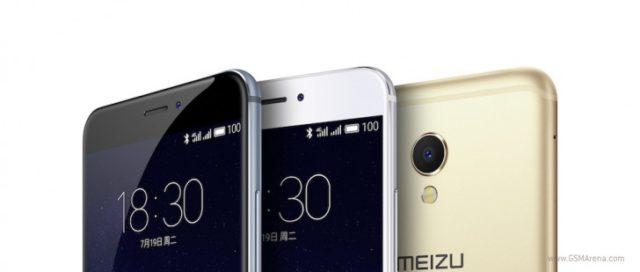 meizu-mx63