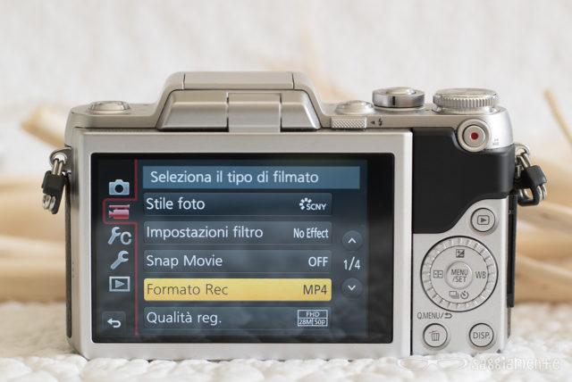 panasonic-gf7-menu-video