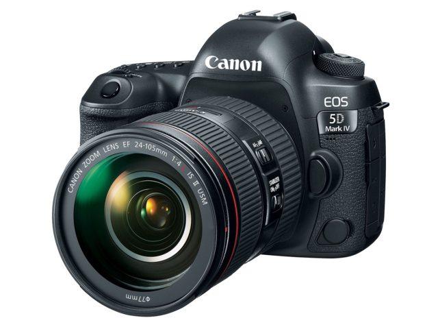 canon-5d-iv