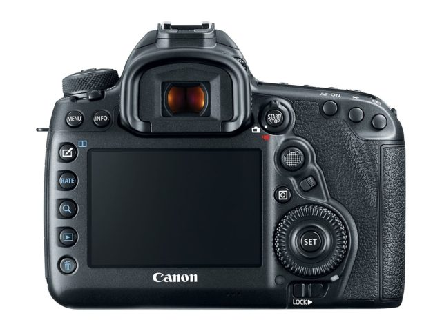 canon-5d-iv-back
