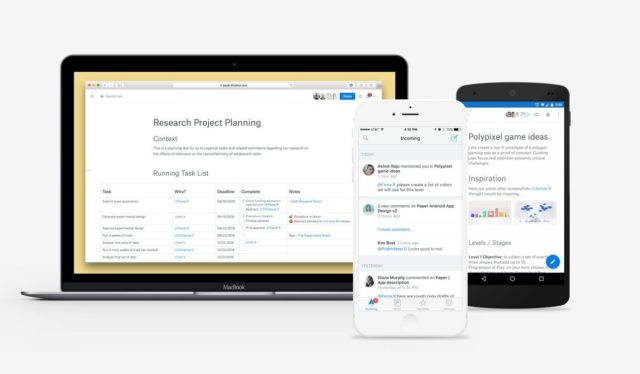 dropbox-paper-desktop-and-mobile