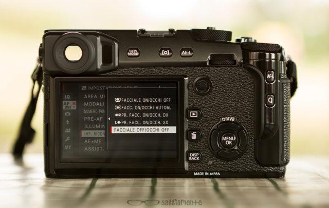 xpro2-face-af