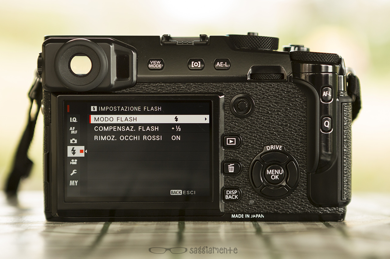 xpro2-menu-flash