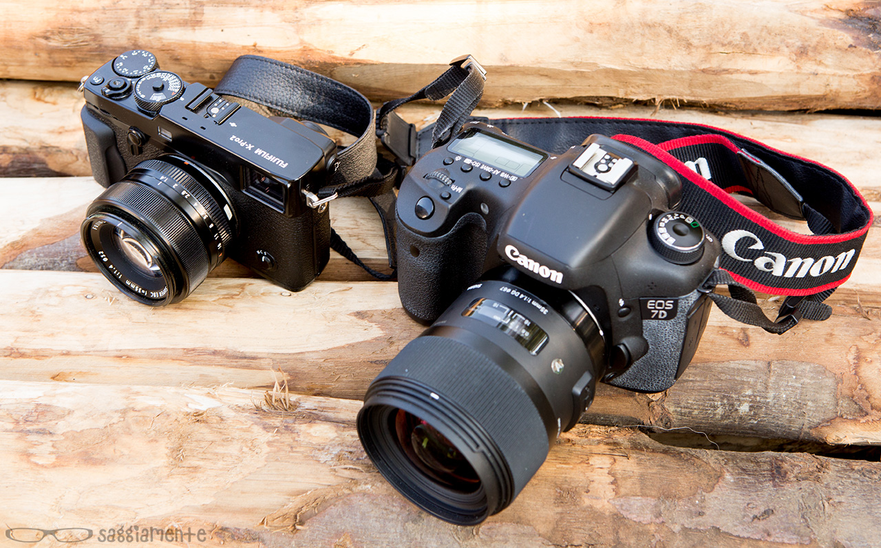 xpro2-vs-7d-35mm