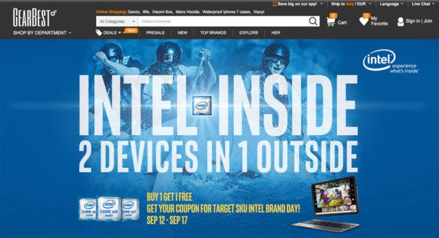 intel-inside-promotion