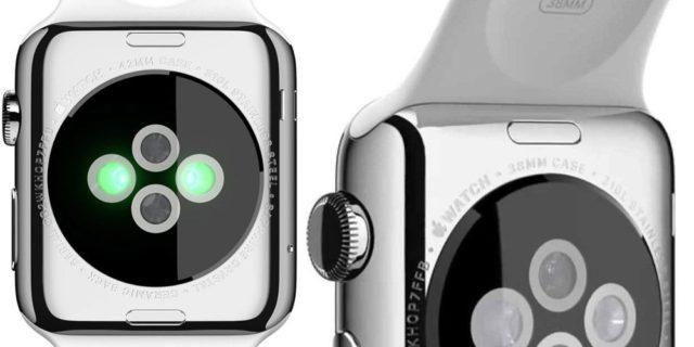 apple_watch_sensor_heartrate_wide