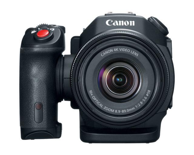 canon-xc15-presentazione3