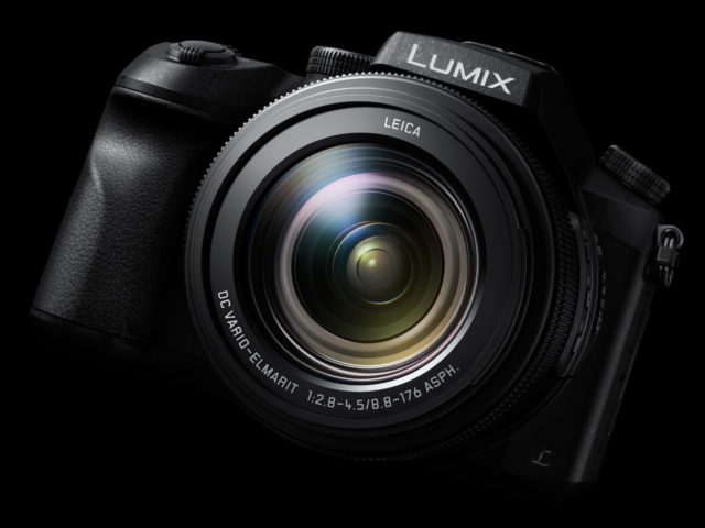 fz2000-lens