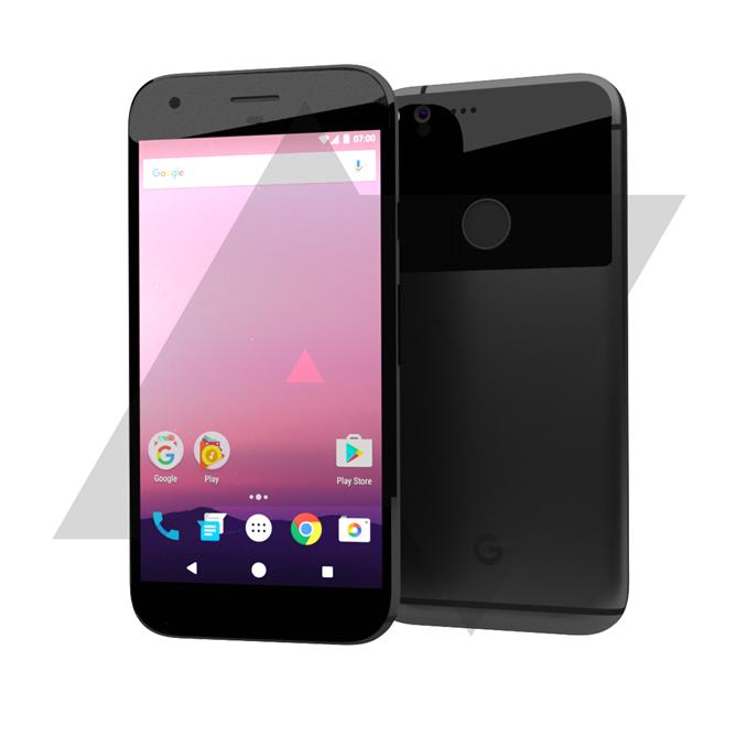 Il 4 ottobre potrebbero arrivare i nuovi Google Nexus, anzi, Pixel?