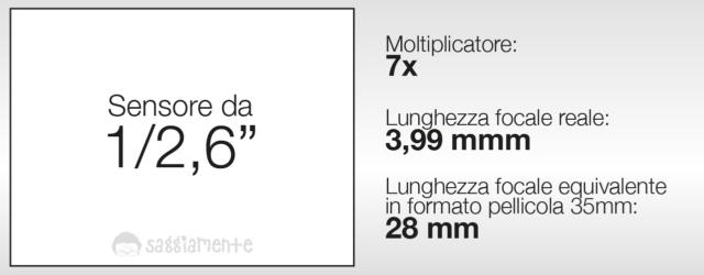 iphone7-sensor-dimension