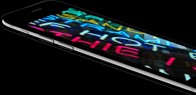 iphone7display