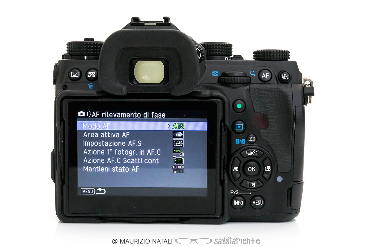 pentax-k1-25