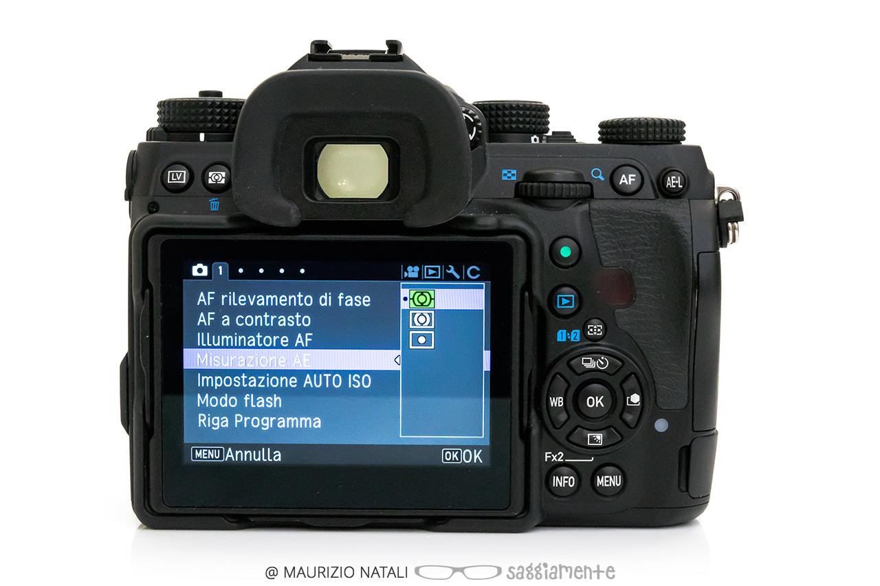pentax-k1-29