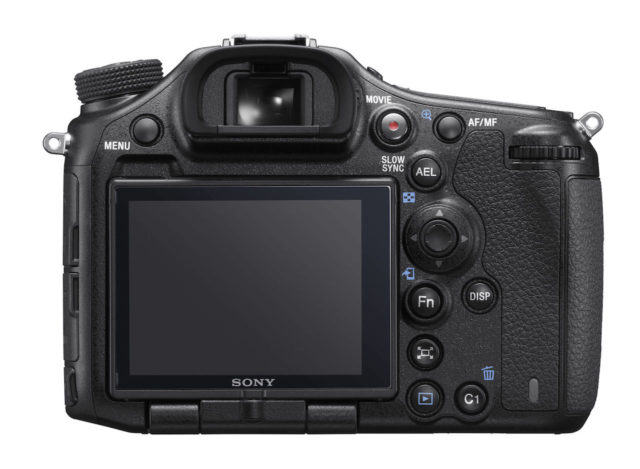 sony-a99-ii-back