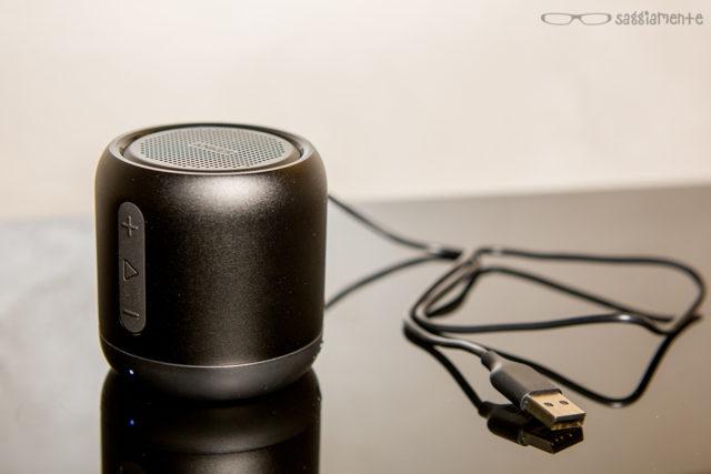 soundcore-mini-radiofm