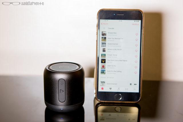 soundcore-mini-bluetooth-iphone