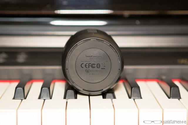 soundcore-mini-sotto