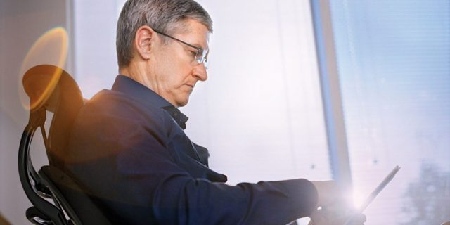 tim-cook-office