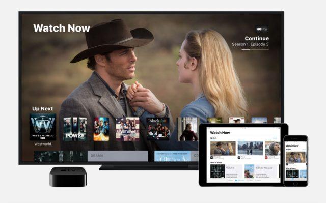 apple-tv-tvapp