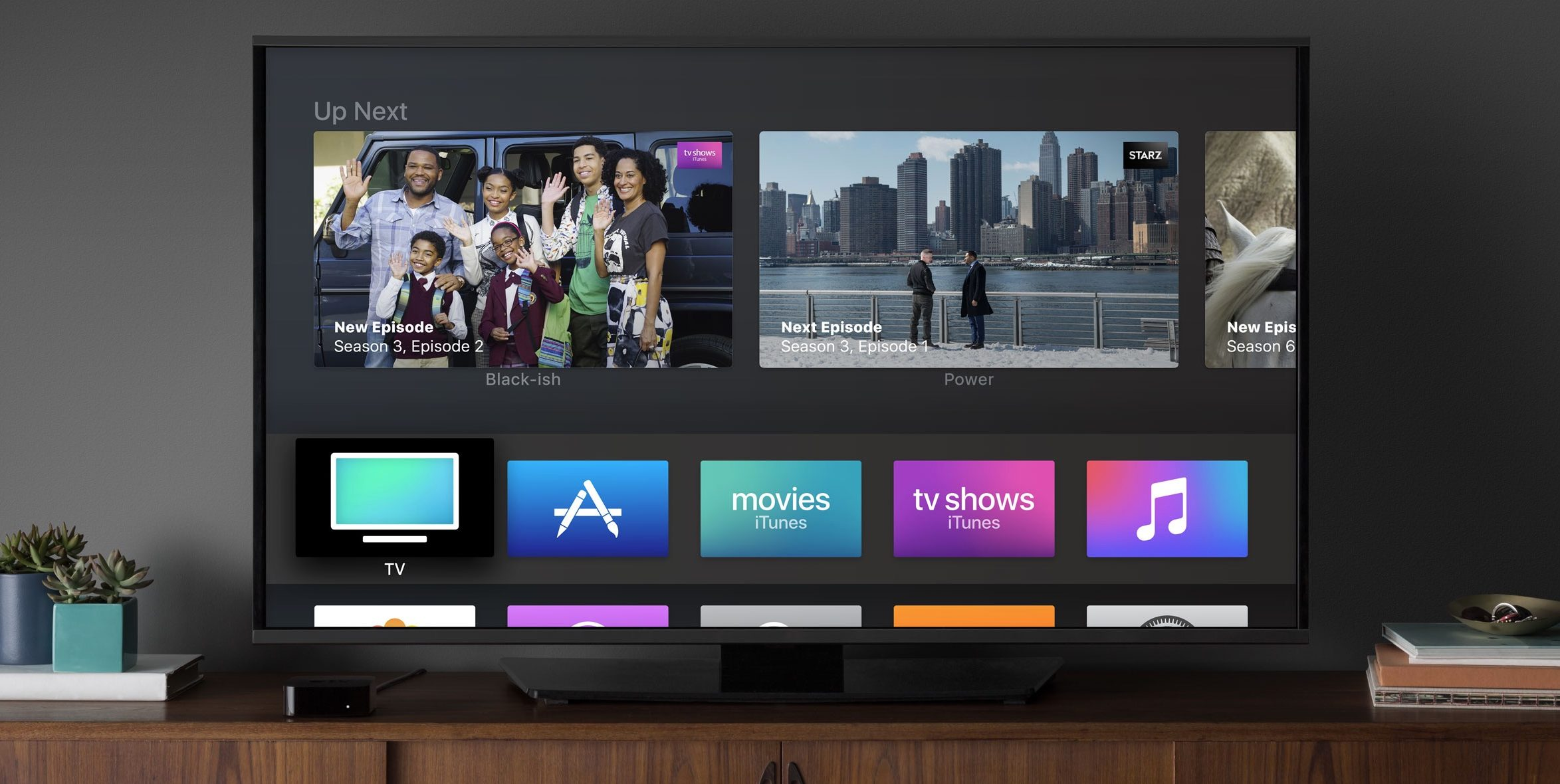 apple-tv-newtv