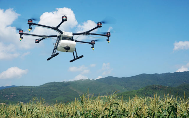 droni3-4