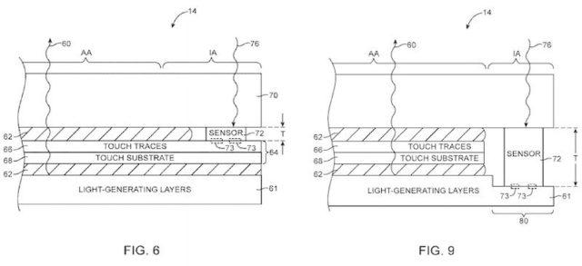 apple-patent-sensors